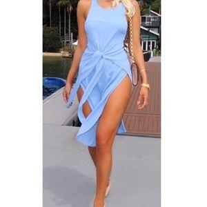 PFIEFFER Dress